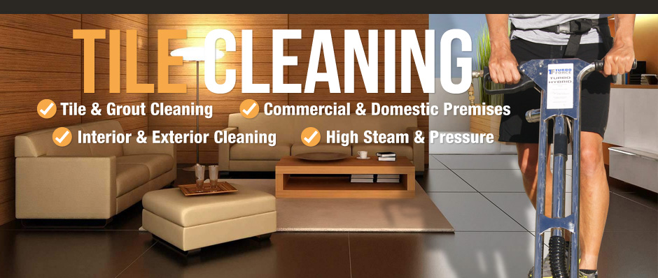 slide-002-tile-cleaning-services.jpg