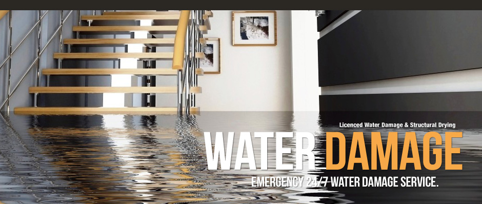 slide-002-water-damage-services.jpg