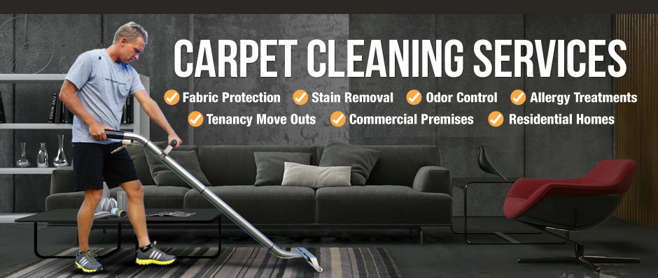 SLIDE-940px-398px-002-carpet-cleaning-service.jpg